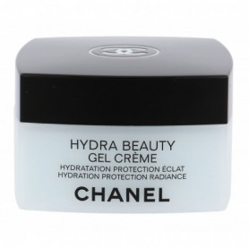 Chanel Hydra Beauty Gel Creme Żel do twarzy 50g
