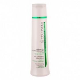 Collistar Volume and Vitality Volumizing Shampoo Szampon do włosów 250ml