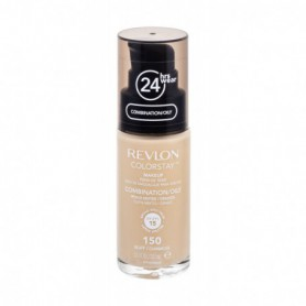 Revlon Colorstay Combination Oily Skin Podkład 30ml 150 Buff Chamois
