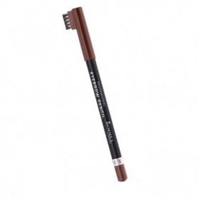 Rimmel London Professional Eyebrow Pencil Kredka do brwi 1,4g 002 Hazel