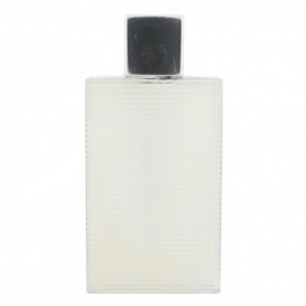 Burberry Brit Rhythm For Him Żel pod prysznic 150ml