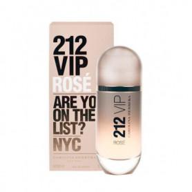 Carolina Herrera 212 VIP Rosé Woda perfumowana 80ml