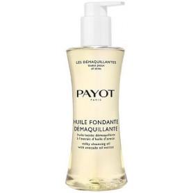 PAYOT Les Démaquillantes Milky Cleansing Oil Olejek oczyszczający 1000ml