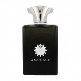 Amouage Memoir Man Woda perfumowana 100ml