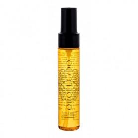 Orofluido Beauty Elixir Shine Light Spray Na połysk włosów 55ml