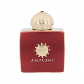 Amouage Journey Woman Woda perfumowana 100ml