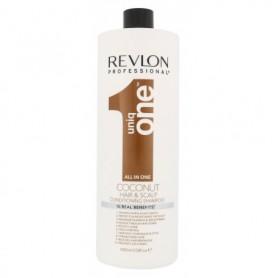 Revlon Professional Uniq One Coconut Szampon do włosów 1000ml