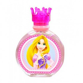 Disney Princess Rapunzel Woda toaletowa 100ml tester