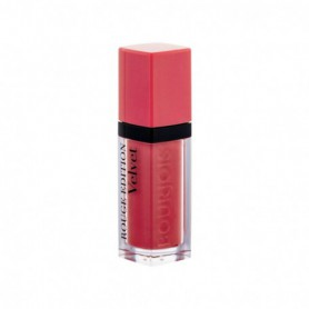 BOURJOIS Paris Rouge Edition Velvet Pomadka 7,7ml 11 Hap´pink