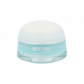 Biotherm Aquasource Total Eye Revitalizer Krem pod oczy 15ml