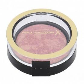 Max Factor Creme Puff Róż 1,5g 15 Seductive Pink