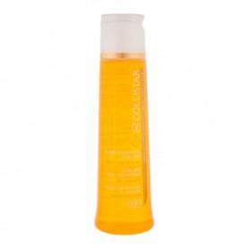 Collistar Sublime Oil Line 5in1 Szampon do włosów 250ml