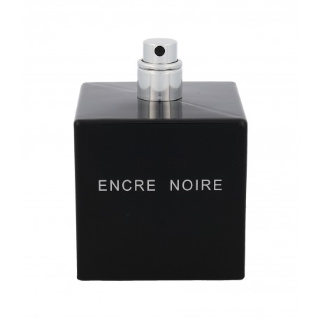 Lalique Encre Noire Woda toaletowa 100ml tester