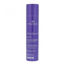 NUXE Nuxellence Detox Anti-Aging Night Care Krem na noc 50ml