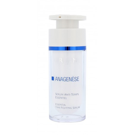 Orlane Anagenese Essential Time-Fighting Serum do twarzy 30ml
