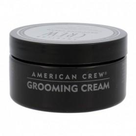 American Crew Style Grooming Cream Stylizacja włosów 85g