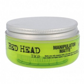 Tigi Bed Head Manipulator Wosk do włosów 57,5g