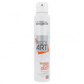 L´Oréal Professionnel Tecni.Art Morning After Dust Suchy szampon 200ml