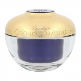 Guerlain Orchidée Impériale Maseczka do twarzy 75ml