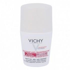 Vichy Deodorant 48h Beauty Antyperspirant 50ml
