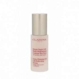 Clarins Extra Firming Lift Perfecting Serum Krem pod oczy 15ml tester