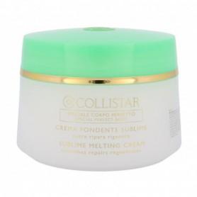 Collistar Special Perfect Body Sublime Melting Cream Krem do ciała 400ml tester