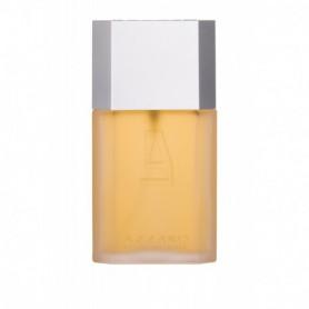 Azzaro Azzaro Pour Homme L´Eau Woda toaletowa 50ml
