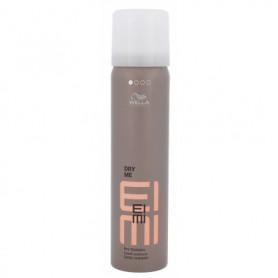 Wella Eimi Suchy szampon 65ml
