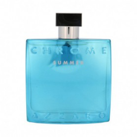 Azzaro Chrome Summer Woda toaletowa 100ml