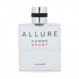 Chanel Allure Homme Sport Cologne Woda kolońska 10ml