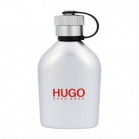 HUGO BOSS Hugo Iced Woda toaletowa 125ml