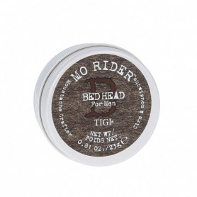 Tigi Bed Head Men Mo Rider Wosk do zarostu 23g