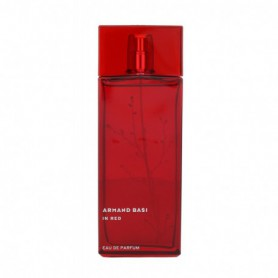 Armand Basi In Red Woda perfumowana 100ml