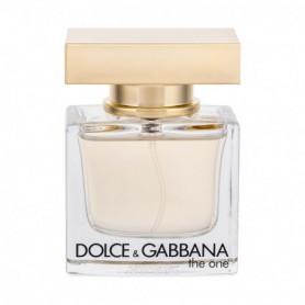 Dolce&Gabbana The One Woda toaletowa 30ml