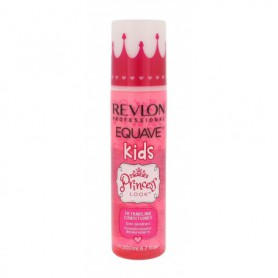 Revlon Professional Equave Kids Princess Look Odżywka 200ml