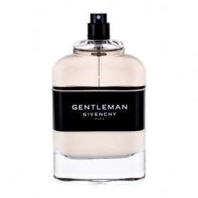 Givenchy Gentleman 2017 Woda toaletowa 100ml tester