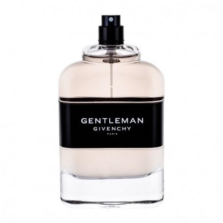 Givenchy Gentleman 2017 Woda toaletowa 100ml tester