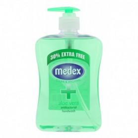 Xpel Medex Aloe Vera Mydło w płynie 650ml