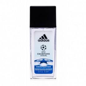 Adidas UEFA Champions League Arena Edition Dezodorant 75ml