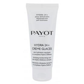 PAYOT Hydra 24  Creme Glacee Krem do twarzy na dzień 100ml