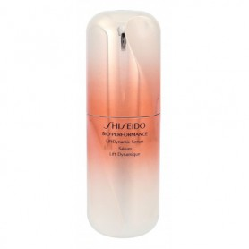 Shiseido Bio-Performance LiftDynamic Treatment Serum do twarzy 30ml tester