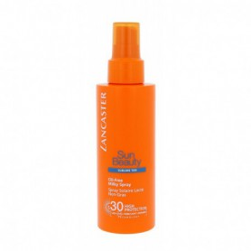 Lancaster Sun Beauty Oil-Free SPF30 Preparat do opalania ciała 150ml