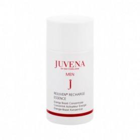 Juvena Rejuven® Men Energy Boost Concentrate Serum do twarzy 125ml