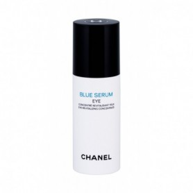 Chanel Blue Serum Eye Żel pod oczy 15ml
