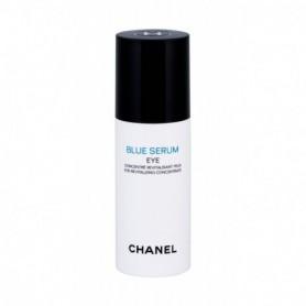 Chanel Blue Serum Eye Żel pod oczy 15ml
