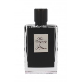 By Kilian The Fresh Water Calligraphy Woda perfumowana 50ml