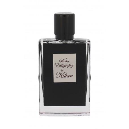 By Kilian The Fresh Water Calligraphy Woda perfumowana 50ml