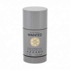 Azzaro Wanted Dezodorant 75ml