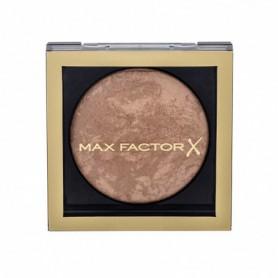 Max Factor Creme Bronzer Bronzer 3g 05 Light Gold