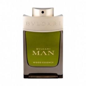 Bvlgari MAN Wood Essence Woda perfumowana 100ml